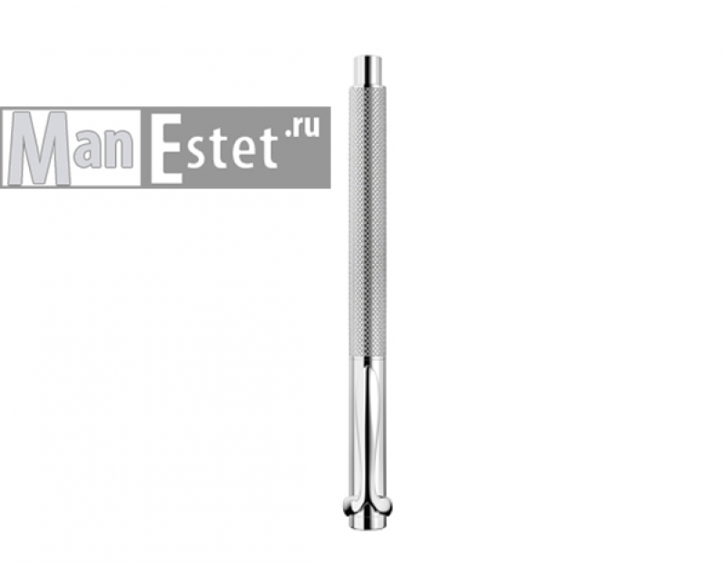 Ручка перьевая из серебра (арт. F004100)