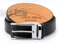 Giorgio Armani (арт. Bt-3105)
