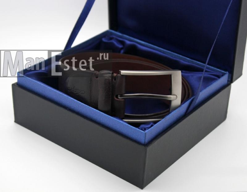 Джинсовый ремень Mayer (арт. Bt-2003)