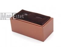 Запонки сталь (арт.CL-5313)